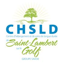 CHSLD St-Lambert sur-le-Golf